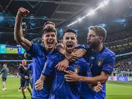 penalties in epic Euro 2020 semi-final ...