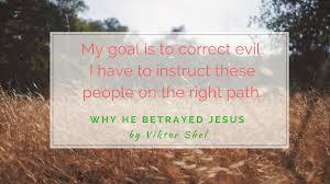 Quotes Viktor Shel