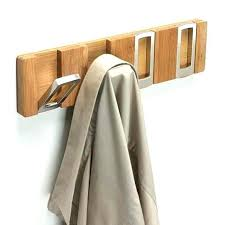 Unique Coat Racks Wall Mounted Amazing Wall Clothes Hanger Creative Coat Hooks That Are Perfect For Your