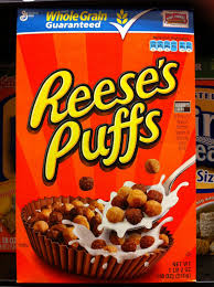 How To Design A Cereal Box Cereal Box Design Rasquat