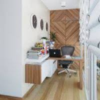 small office storage.  small classy 90 small office storage design ideas of and