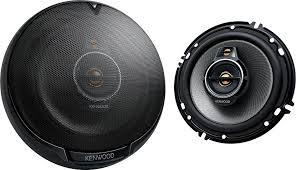 bose car speakers. kenwood - 6-1/2\ bose car speakers