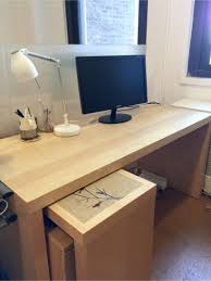 office furniture pottery barn. Malm Desk With Pull Out Panel Pottery Barn Bedford Restoration Hardware Office Furniture Corner Assembly Instructions O