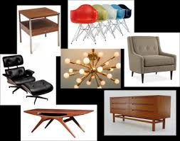 famous contemporary furniture designers. mid century modern furniture designers pdf plan danish woodworking projects designs famous contemporary