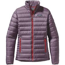 Home Bosch Global  Patagonia Down Sweater Jacket - Womens