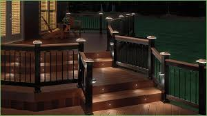 lighting find this pin and more on deck lighting ideas low voltage led deck post