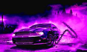 cool background designs. Car,Background,Designs,Purple,Cool Cool Background Designs N