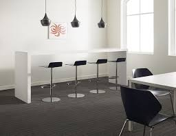 office kitchen furniture. prat table shown with zia barstools from davis furniture open officekitchen office kitchen