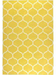 mustard yellow rug mustard yellow rug colored rugs extraordinary ideas about on living room mustard yellow mustard yellow rug