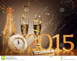 2015 new years eve background. Perfect New 2015 New Years Eve Celebration Background And Background