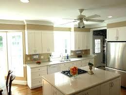ceiling fan in kitchen ceiling fans kitchen enchanting kitchen ceiling fan ideas and kitchen ceiling fans ceiling fan in kitchen
