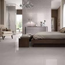 Brilliant Bedroom Floor Tiles 24 Beautiful Bedroom Tile Design Ideas From  Nitco