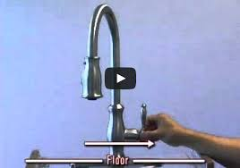 change faucet cartridge how to remove a cartridge on the kitchen faucet faucets replace shower faucet cartridge two handle replace moen bathtub faucet