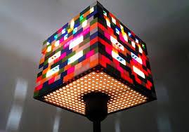 lego lighting. 08/05/2011; Under Design, Green Lighting Lego