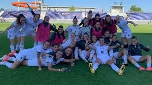 Austria - Italia 2-3 - Calcio - Rai Sport
