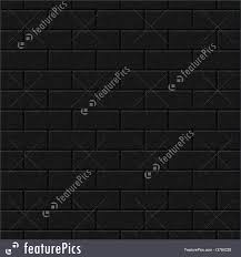seamless black wall texture. Seamless Black Wall Background Royalty-Free Stock Illustration Texture C
