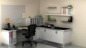 white home office desk. Exquisite Corner White Home Office Desk