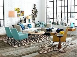 midcentury modern rugs