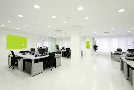 creative office space ideas. Modern Office Space Cool Designs Small Lobby Design Reception Layout Ideas Interior Creative