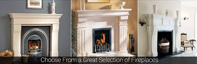 mcbrides fireplaces tiles ballybofey co donegal is your one stop if you are looking for the best in fireplaces tiles