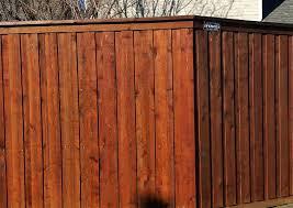 board on board fence panels blacktoliveorg