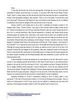 film review forrest gump essays id  essays film review forrest gump