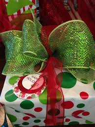 Beautiful Holiday Gift Wrap Ideas And Embellishments  Simplified BeeBeautiful Christmas Gift Wrap
