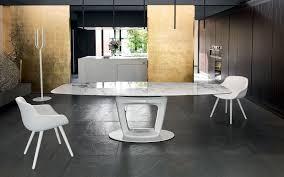 italian furniture makers. Calligaris Furniture Italian Makers F