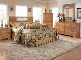 bed room furniture images. Our Most Popular Bedroom Sets Bed Room Furniture Images
