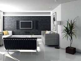 Modern home office wall colors Accent Wall Contemporary Home Colors Amazing Modern House Paint Colors Pertaining To Idea Modern Home Office Wall Taroleharriscom Contemporary Home Colors Qsyttkxme