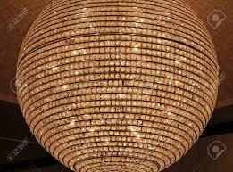 metal orb light fixture modern sphere chandelier bronze orb light orb light chandelier