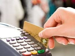 Disputing Credit Card Charge Steps To Disputing A Fraudulent Or Incorrect Credit Card Charge