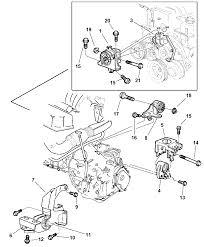 Car wiring 00i73175 dodge caravan 33 engine mount diagram 78 00i73175 dodge caravan 3 gq0w 4264