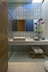 Moroccan Bathroom Tile Moorish Bathroom Tiles