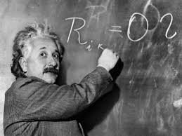 Albert Einstein Famous Quotes 15 Wonderful Albert Einstein Quotes Universe Today