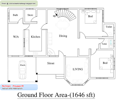 2500 sq ft house plans indian style lovely house 2500 sq ft house plans