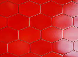 red floor tiles texture. Brilliant Texture Red Ceramic Floor Tiles That Bright And Clean To Texture 4
