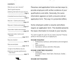 Free Teacher Resume Builder Resume Build Resume Online Free Print Engrossing Free Resume Gig 77
