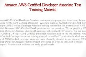 Aws Certification Practice Test Awesome Free Resume Sample Aws Impressive Aws Resume