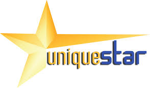 File:Unique Star logo.png - Wikimedia Commons