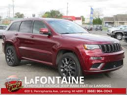 2018 jeep overland high altitude. interesting overland new 2018 jeep grand cherokee overland high altitude throughout jeep overland high altitude