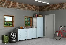 Nesta categoria você encontra projetos que possuem garagem para apenas 1 carro. Tamanho De Garagem Como Calcular Medidas E Dicas Essenciais