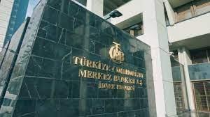 TCMB, BOTAŞ'a 5 ay sonra ilk kez döviz sattı - Dünya Gazetesi