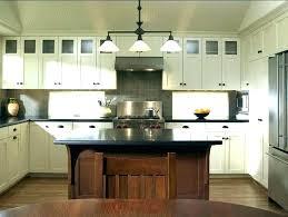 houzz white kitchen cabinets kitchens with white cabinets comfortable com kitchen white kitchens kitchen design amazing