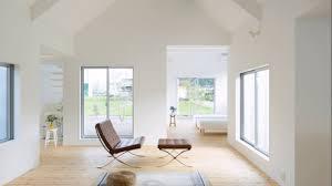 Japanese Minimalist Room Design Japanese Minimalist Interior Design