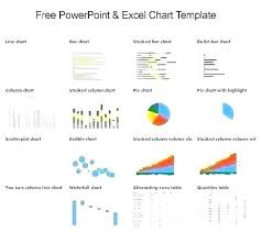 Pie Chart Graph Template Printable Monster Phone Number Templates