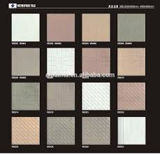 Types Of Kitchen Floors Kitchen Floor Tile Ideas Uk Step Rx Dk Cgg Lay Pavers Kitchen