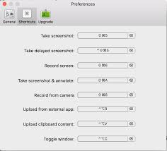 A Simple Guide To Cloudapps Keyboard Shortcuts For Mac