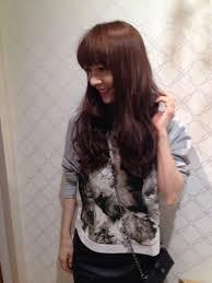 十和子ビューティは髪型にも君島十和子さんのスタイルヘアアレンジ編