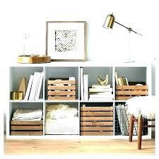 ikea kallax storage cubes 4 cube storage cube storage bins wood best cube storage ideas on cube shelves